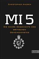 MI 5 PDF