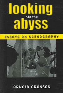 Looking Into the Abyss PDF