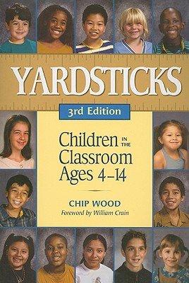 Yardsticks PDF