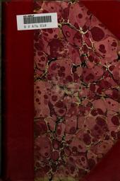 Bibliotheca Indica: Volume 116