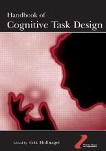 Handbook of Cognitive Task Design PDF