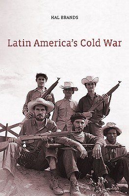 Latin America   s Cold War
