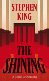 The Shining - Varsel