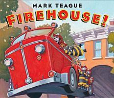 Firehouse  PDF