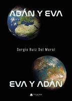 Ad  n y Eva  Eva y Ad  n PDF