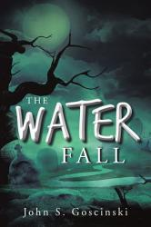 The Water Fall Book PDF
