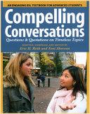 Compelling Conversations PDF