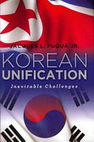 Korean Unification PDF