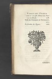 Traité d'insectologie, ou, Observations sur les pucerons: Volume2