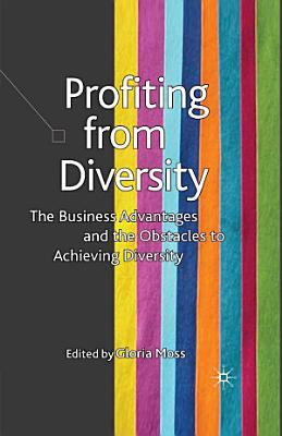 Profiting from Diversity