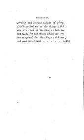 Practical Sermons: Volume 2