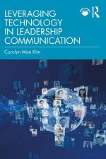 Leveraging Technology in Leadership Communication