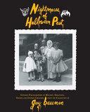 Download Nightmares of Halloween Past Book