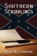Southern Scribblings