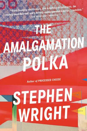 The Amalgamation Polka PDF