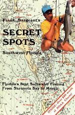 Secret Spots--Southwest Florida