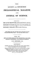 Philosophical Magazine PDF