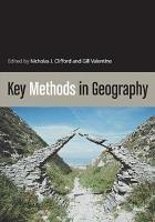 Key Methods in Geography PDF