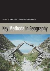 Key Methods In Geography Book PDF
