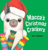 Macca s Christmas Crackers PDF
