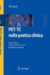 PET-TC nella pratica clinica