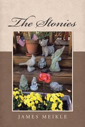 The Stonies