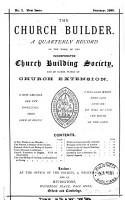 The Church builder PDF