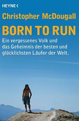 Born to Run PDF