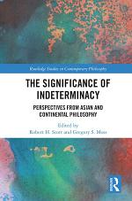 The Significance of Indeterminacy