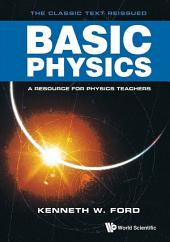 Basic Physics: Solutions to the Exercises