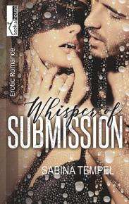 Whisper of Submission PDF