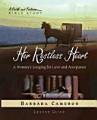 Her Restless Heart   Women s Bible Study Leader Guide