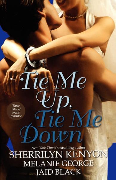 Download Tie Me Up  Tie Me Down Book