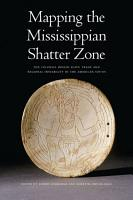 Mapping the Mississippian Shatter Zone PDF