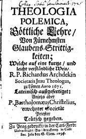 Theologia polemica