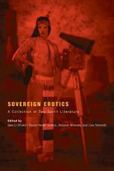 Sovereign Erotics PDF