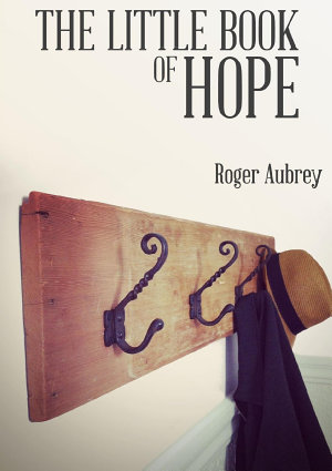 The Little Book of Hope