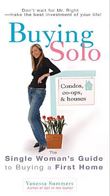 Buying Solo