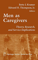 Men As Caregivers PDF