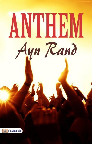 Download Anthem Book