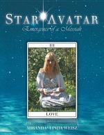 Star * Avatar