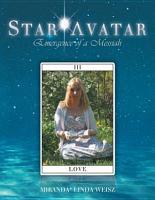 Star   Avatar PDF
