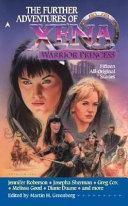 The Further Adventures of Xena  Warrior Princess PDF