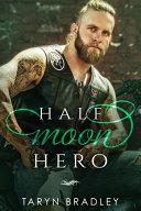 Half Moon Hero PDF