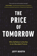 The Price of Tomorrow