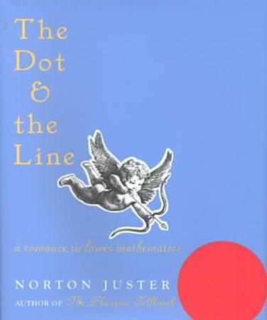 The Dot and the Line PDF