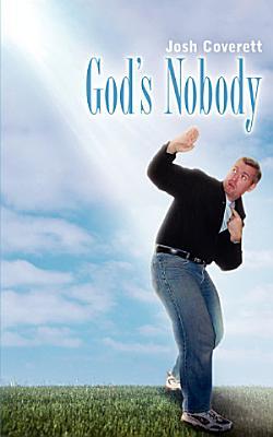God's Nobody