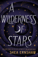 A Wilderness of Stars