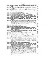 Historia de los Reyes Católicos D. Fernando y Da Isabel: crónica inédita del siglo XV, Volumen 1