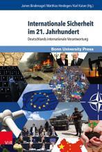 Internationale Sicherheit im 21  Jahrhundert PDF
